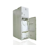 Packaged switchgears